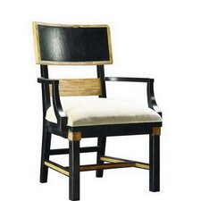 Transitions Arm Chair (Set of 2) by Eastern Legends