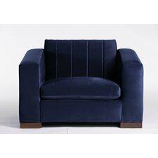 Cece Arm Chair by Everly Quinn