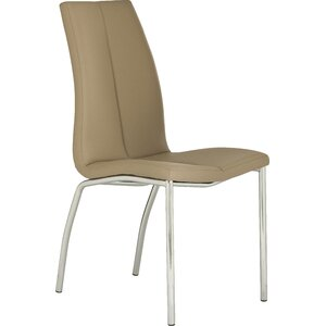 Wilfred Upholstered Dining Chair (Set of 2)