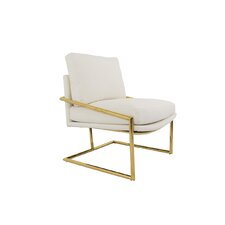 Hampton Armchair by ModShop