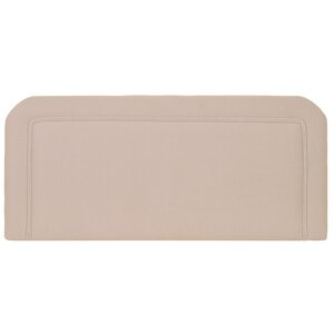Aberdeen Upholstered Headboard