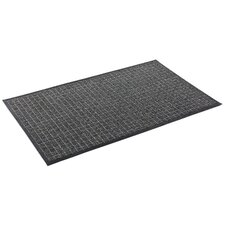 chifley water retainer rubber doormat - Rubber Door Mat