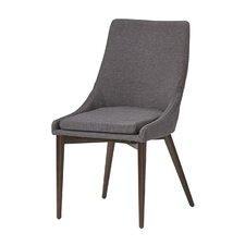 bedoya parsons chair set of 2