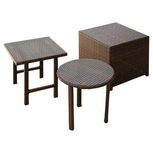 patio tables   joss & main