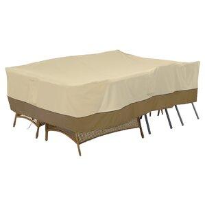 Veranda Patio Furniture Set Cover