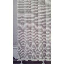 royal cotton shower curtain