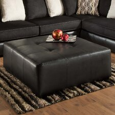 Grant Ottoman by Chelsea Home