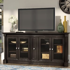 Hennepin Credenza TV Stand by Darby Home Co