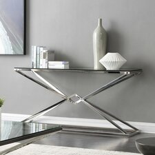 Baylee Console Table by Wade Logan