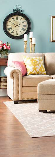 living room furniture sale you'll love | wayfair