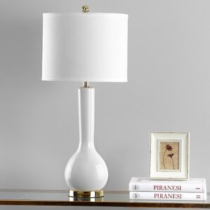 Table Lamps You\'ll Love