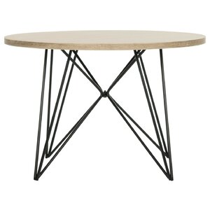 Lindsey Coffee Table by Mistana
