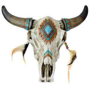 Southwestern Wall Decor southwestern wall sculpture wall decor bellacor. charming ideas