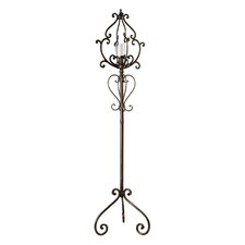 Coat Rack by Sterling Industries