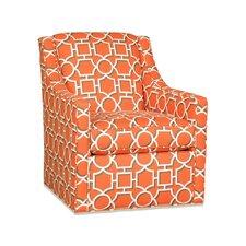 Darya Armchair by Sam Moore