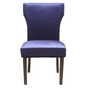 Acevedo Parsons Chair Willa Arlo Interiors