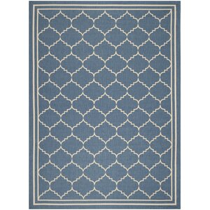 Outdoor Rugs Wayfaircouk