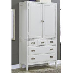 darrow 3 drawer chest