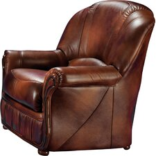 Piercefield Armchair by Red Barrel Studio