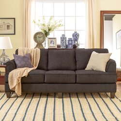 Three Posts Davey Living Room Collection by Serta Upholstery ...