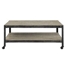 Philomena Coffee Table by Laurel Foundry Modern Farmhouse