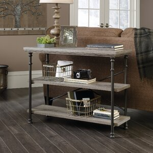 Oakside 40 TV Stand by Three Posts