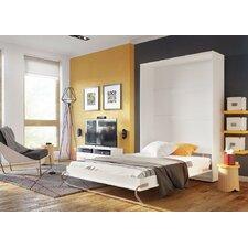 Van Siclen Murphy Bed by Brayden Studio