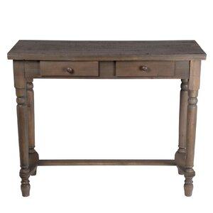 Elizabeth Console Table by Loon Peak
