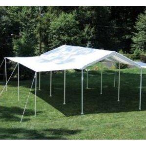 Perfect Outdoor Canopies Youu0027ll Love | Wayfair