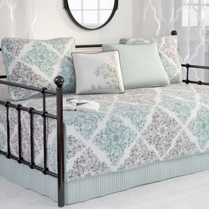daybed bedding sets you'll love | wayfair