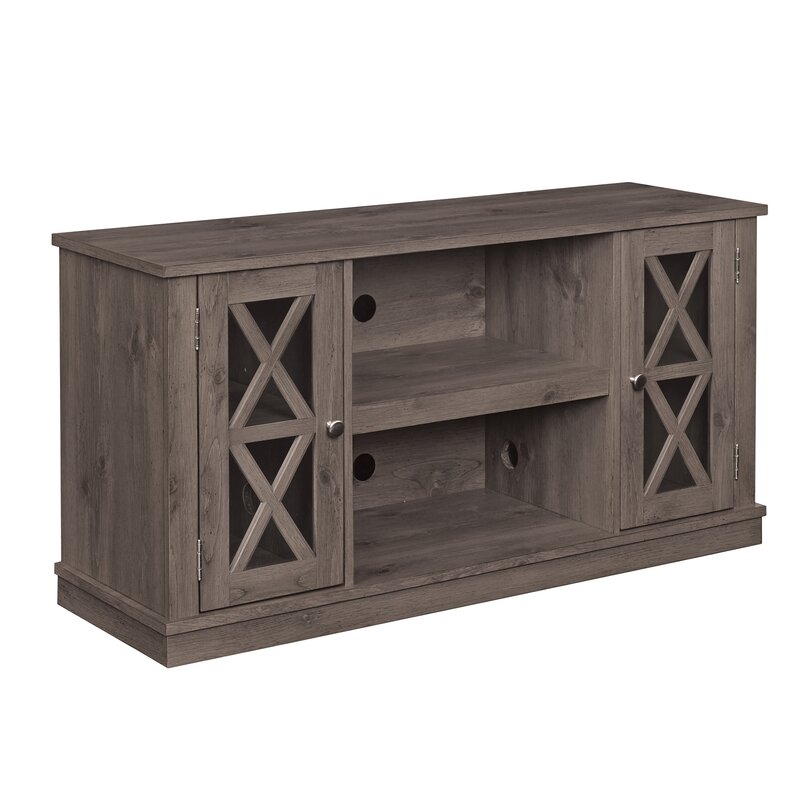Rustic Living Room Furniture Youll Love Wayfair - Wayfair living room sets