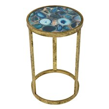Sutcliffe End Table by Mercer41