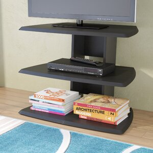 Bridgette 31.5 TV Stand by Zipcode Design