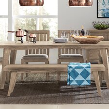 Barrett Dining Bench by Laurel Foundry Modern Farmhouse
