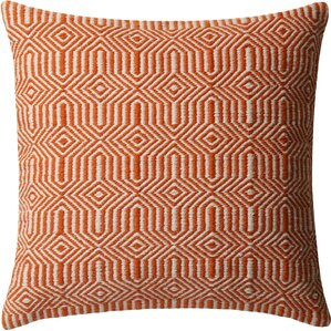 Lindsay Indoor/Outdoor Pillow