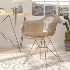 Neo Flair Armchair by Brayden Studio