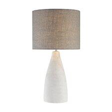 "La Merced 21"" Table Lamp"
