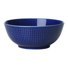 Swedish Grace 10 oz. Rice Bowl