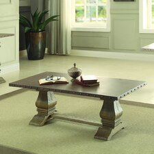 Perryman Coffee Table by One Allium Way