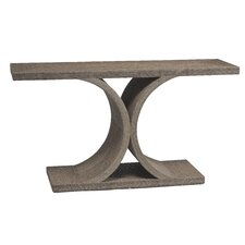 Ipanema Console Table by Oggetti