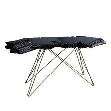 Lockman Console Table by Brayden Studio