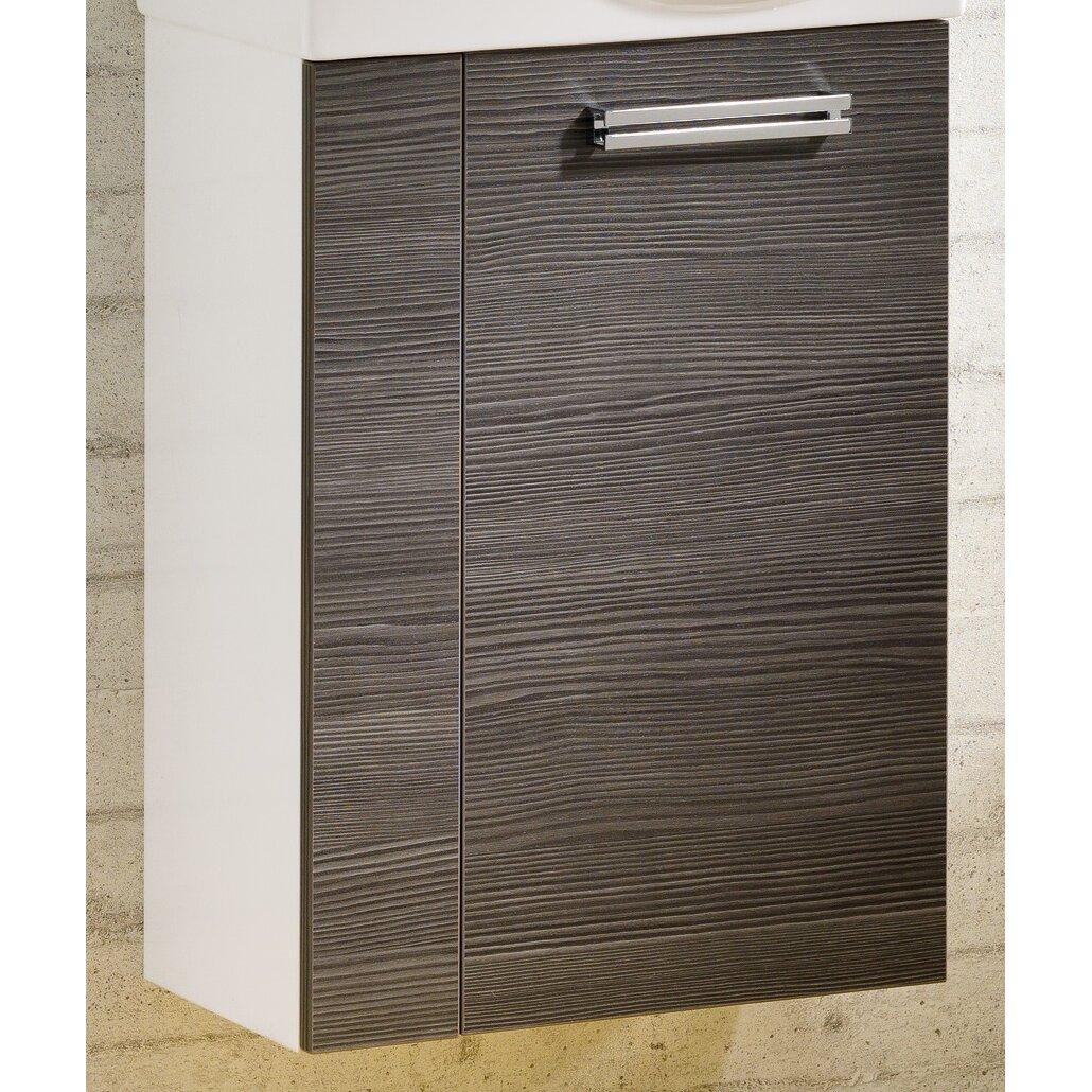 fackelmann g ste wc waschtischunterschrank. Black Bedroom Furniture Sets. Home Design Ideas