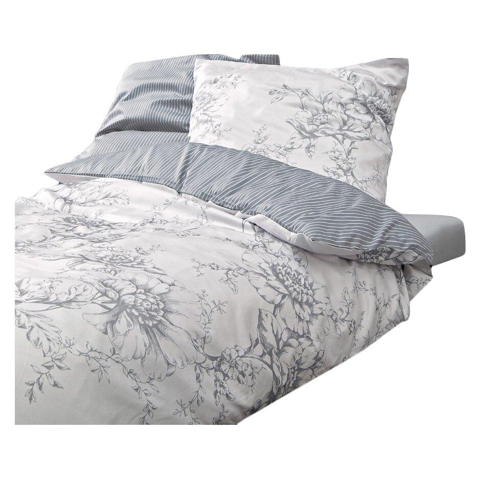 bettw sche wie waschen m bel heinrich kleiderschr nke schlafzimmer nachhaltig einrichten. Black Bedroom Furniture Sets. Home Design Ideas
