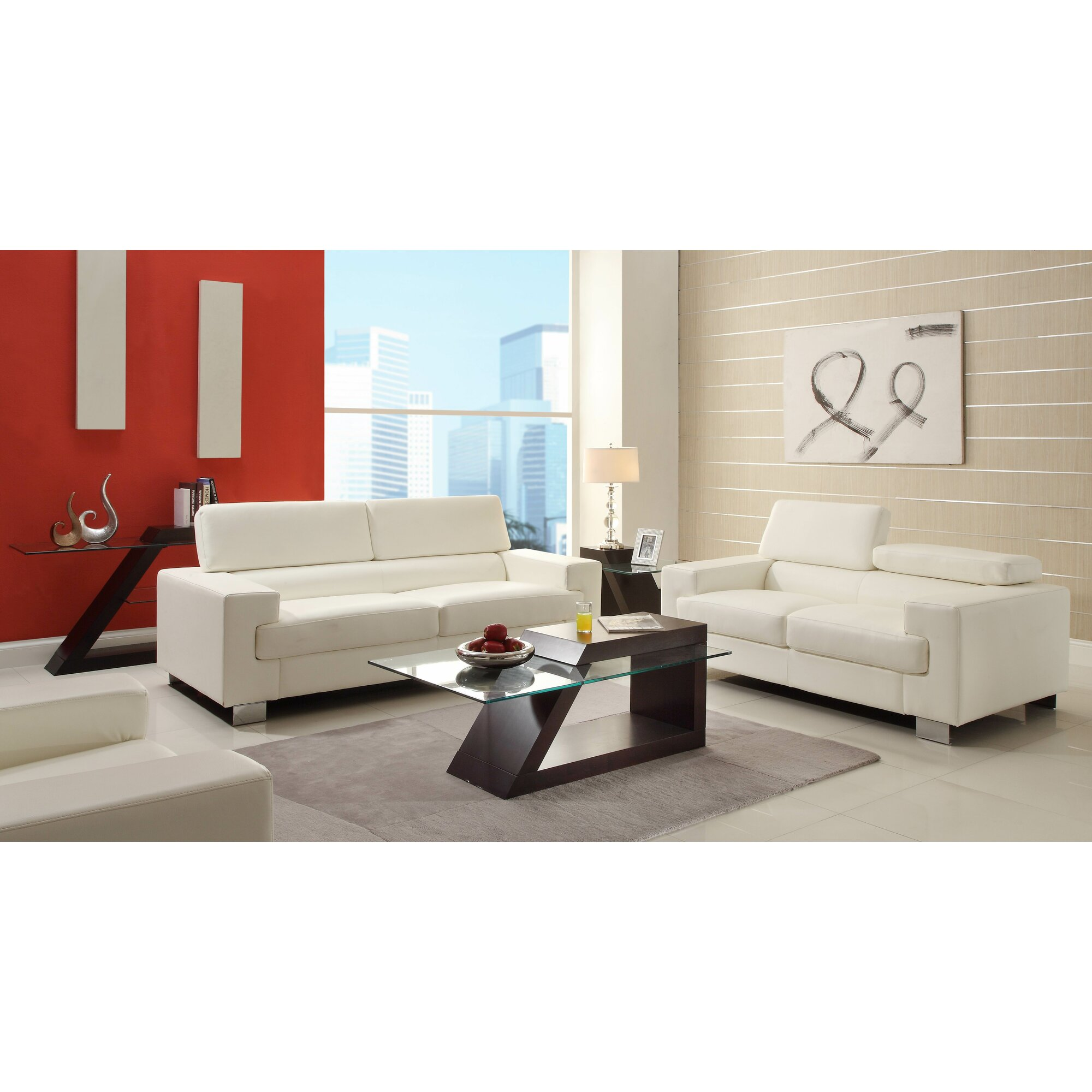 Luxury Woodhaven Living Room Furniture Sketch - Beautiful Living ...