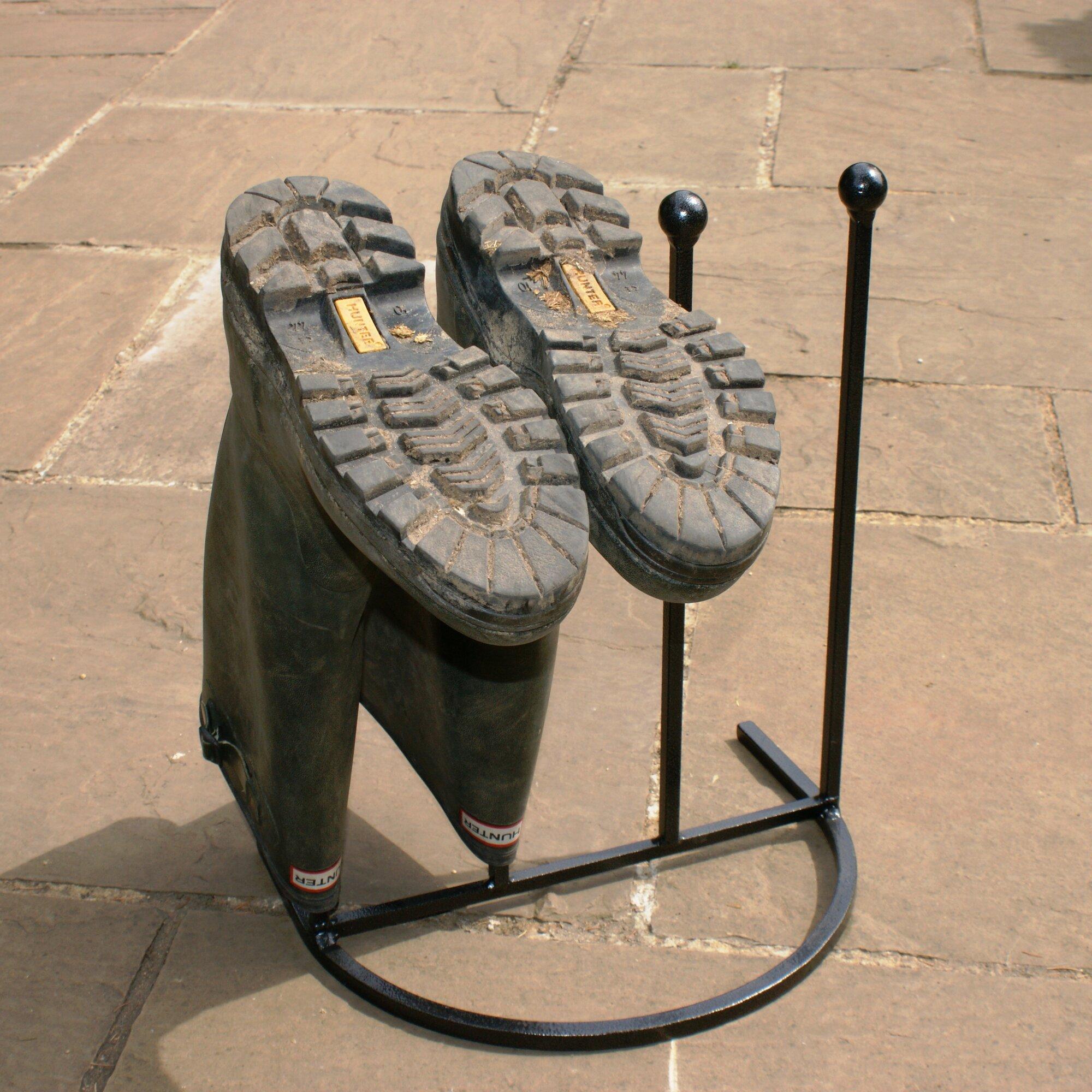 Stiefel Aufbewahrung stiefel aufbewahrung hausdesign pro