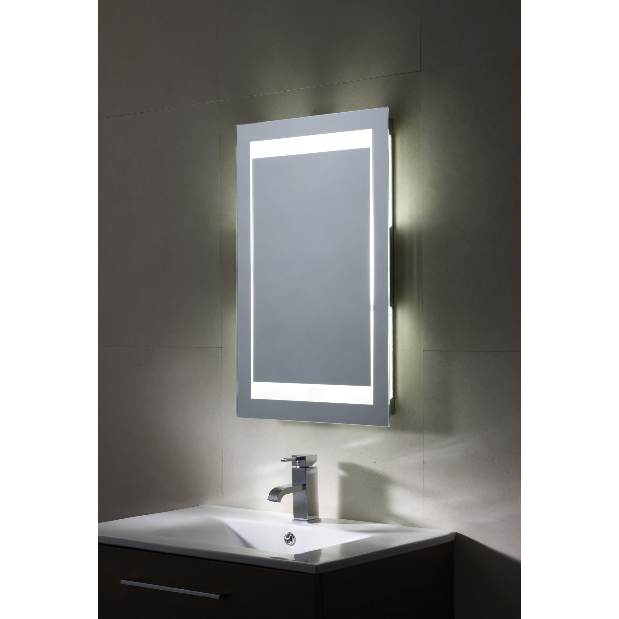 Tavistock spiegel transform bewertungen for Spiegel suche