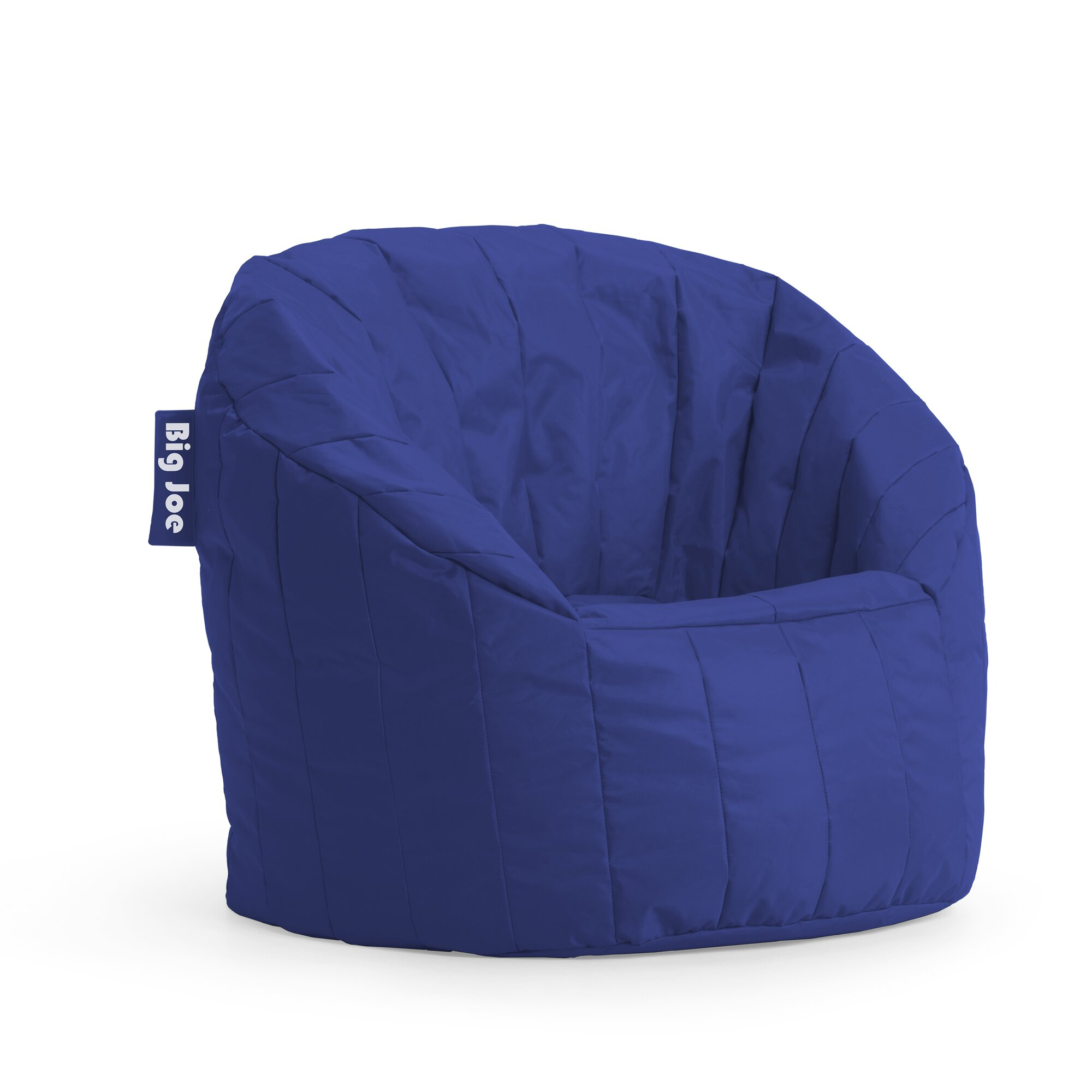 Big joe lumin chair - Big Joe Lumin Chair Comfort Research Big Joe Bean Bag Chair Amp Reviews Wayfair