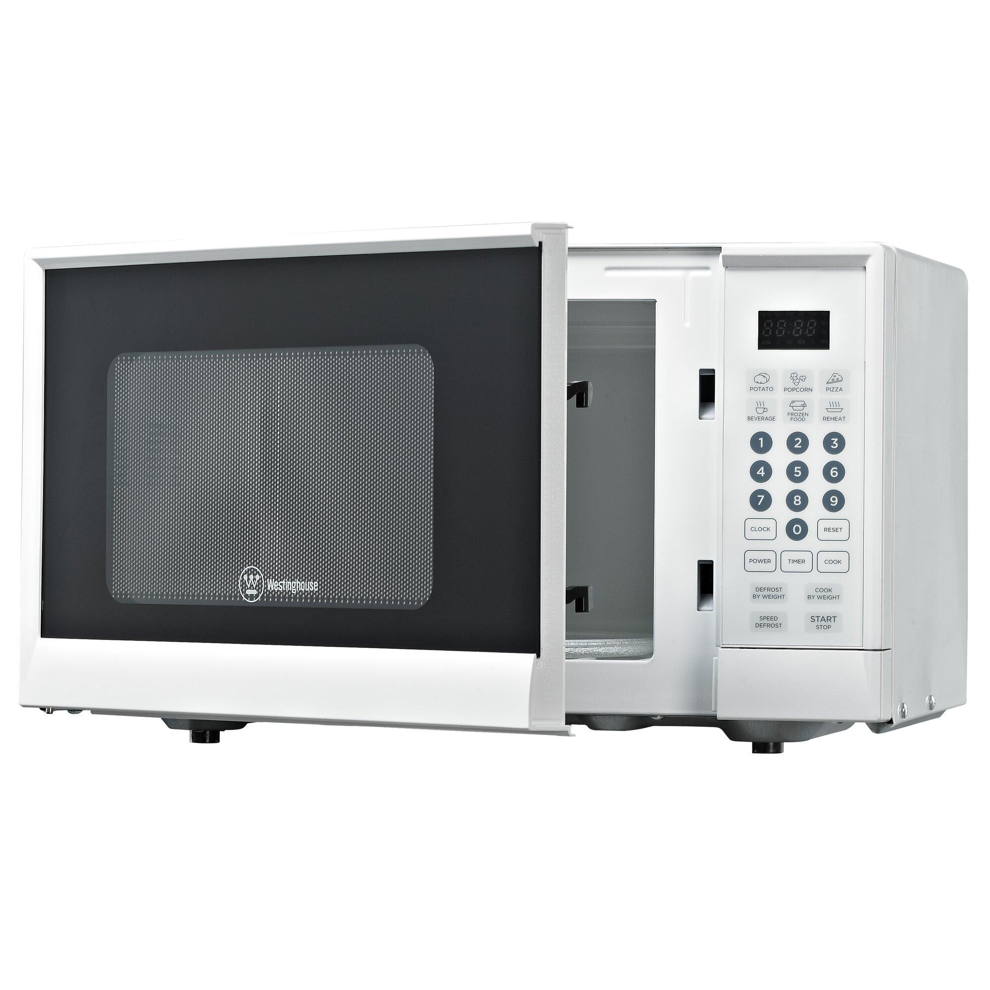 Countertop Microwave Walmart Canada : ... 19