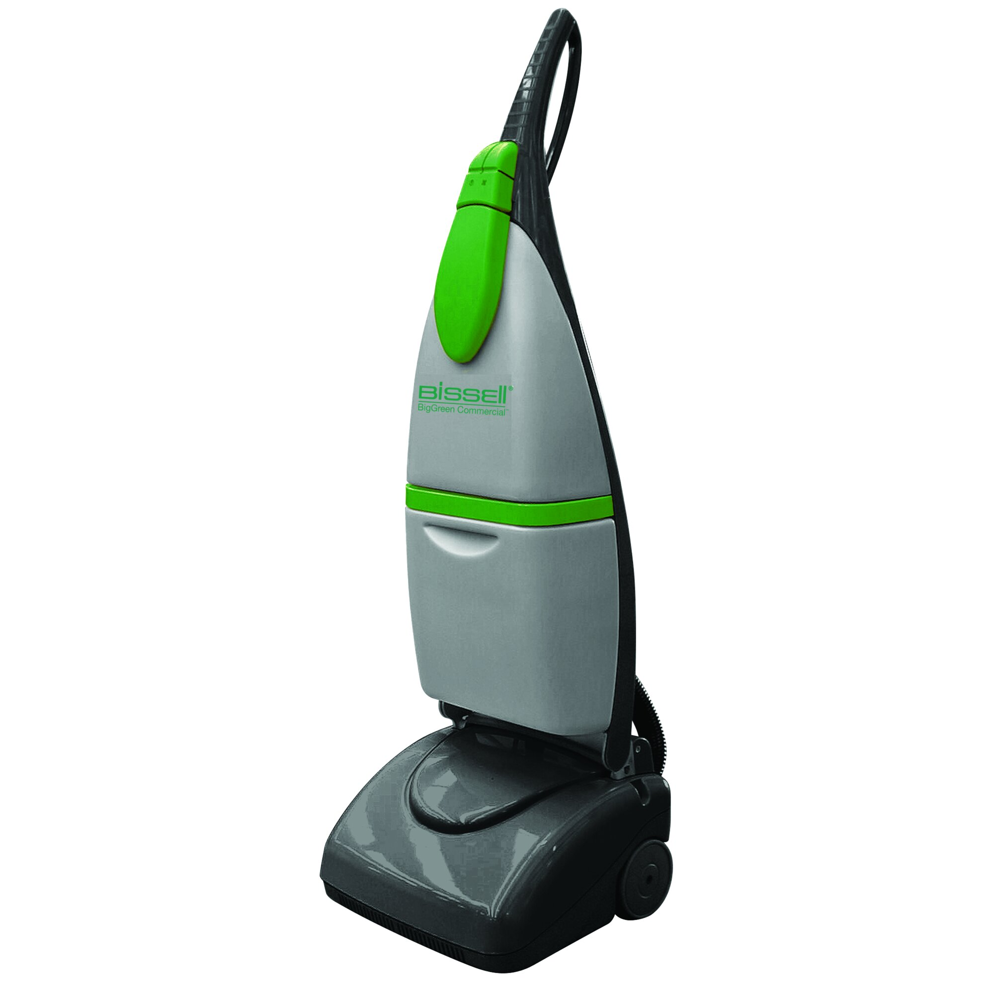 Bissell Hardwood Floor Cleaner bissell steam sweep hard floor cleaner b selloscope Bissel Upright Floor Scrubber Commercial Cleaner