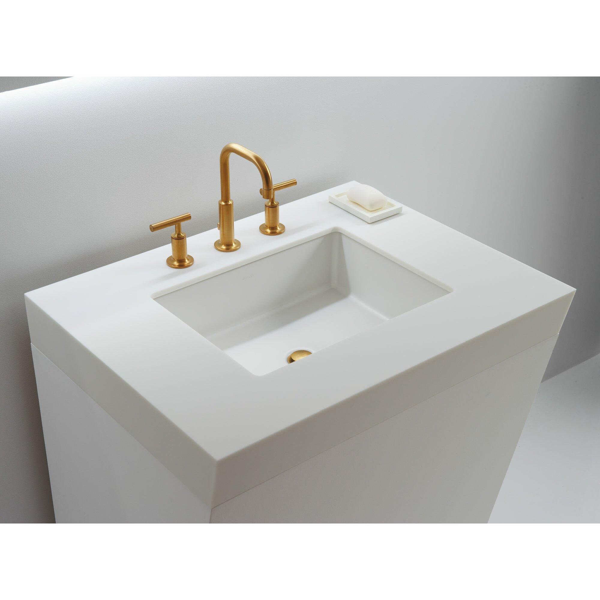 madison dropindetails oval americh bathtubs thumbs bathtub undermount